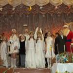 День Святого Миколая 2014