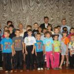 Наші друзі - Харківська митниця