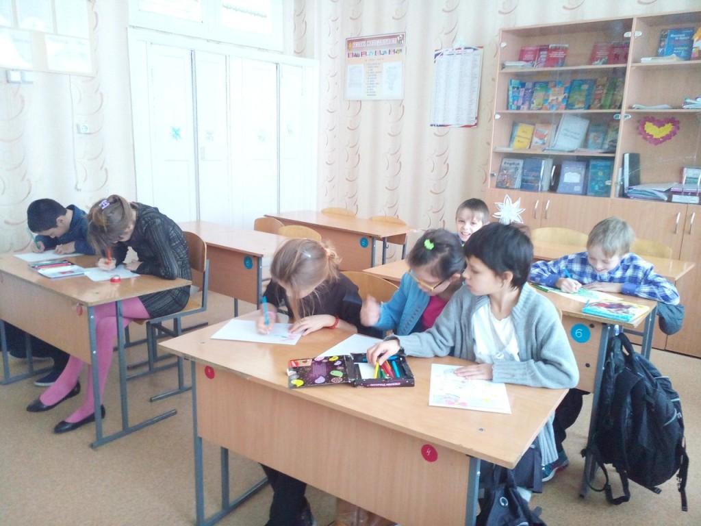 njefvrv-iae-1