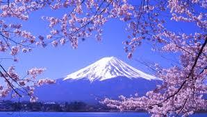 Японія 2